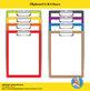 School : Stationery Set