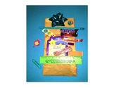Back to School Student Gift Bags