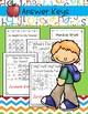 Back to School Sudoku