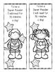 Superhero BUNDLE {Back to School, Class Management, Parent Links, and Fun!}