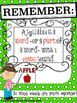 Back-to-School Syllables: Differentiated Phonological Awar
