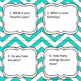 **FREEBIE**Back to School Task Cards