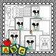Miss Bindergarten Book Companion Craft