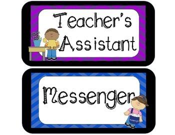 Back to School Teacher Starter Pack