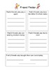 Back to School: Third Grade Activity Packet