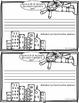 3rd Grade Back to School Activities Booklet