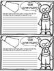 4th Grade Back to School Activities Booklet