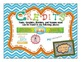 Back to School Welcome Banner (Pennant Style)