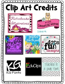 Back to School Writing FREEBIE
