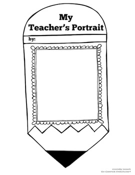 Back to School Writing and Art Activities for First Grade