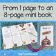 Back to School: a Mini-Book