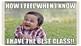 Back to School meme powerpoint