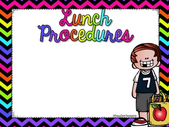 Back to School/Meet the teacher/Open House Editable Powerpoint