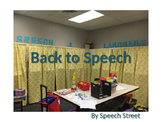 Back to Speech book