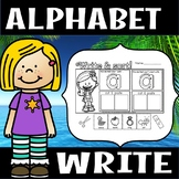 Back to school alphabet(50% off for 48 hours)