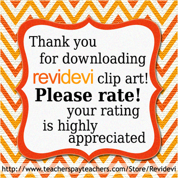 Back to school free clip art - Long Pencil Labels Freebie