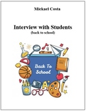 Back to school interview with students (144)