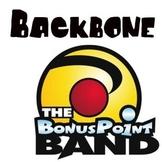 """Backbone"" (MP3 - song)"