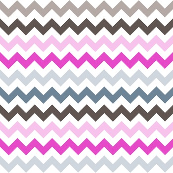 Backgrounds Paper Pack - Popstar Pretty