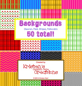 Background Images Chevron Stripes Polkadots Plaid