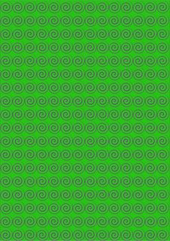 Background Paper - 10 Neon Nightlife Designs Digital Papers