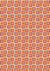 Background Paper - 10 Peaches Designs Digital Papers