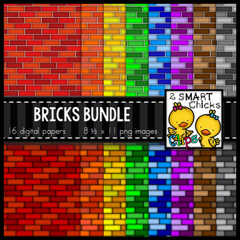 Background Paper – Bricks Bundle