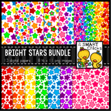 Background Paper – Bright Stars Bundle