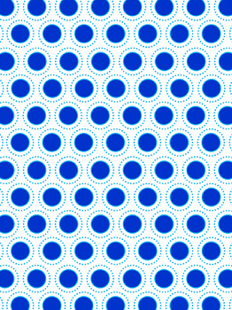Background Paper – Circle Dots Bundle