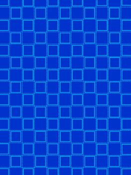 Background Paper – Dotted Squares Bundle