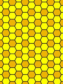 Background Paper – Honeycomb Bundle