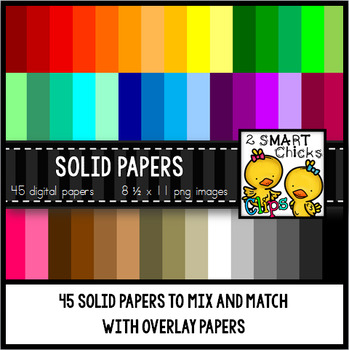 Background Paper – Overlay Bundle