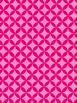 Background Paper – Seamless Circles Bundle