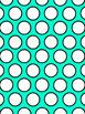 Background Paper – Simple Dots Bundle