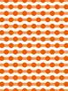 Background Paper – Spotted Stripes Bundle