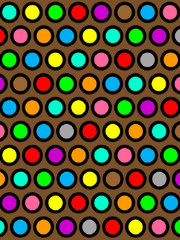 Background Paper – Thick Circles Bundle
