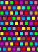 Background Paper – Thick Squares Bundle