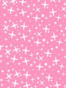 Background Paper – Twinkle Bundle