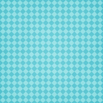 Digital Background Papers - Diamonds Kate