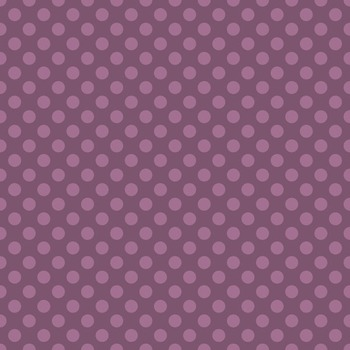 Digital Background Papers - Dots & Solids Fall 1