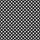 Digital Background Papers - Dots & Solids Peapod