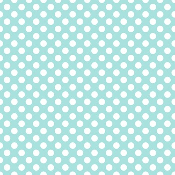 Digital Background Papers - Dots & Solids Shabby