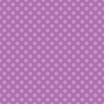 Digital Background Papers - Dots & Solids Summer 1