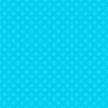 Digital Background Papers - Dots & Solids Summer 2