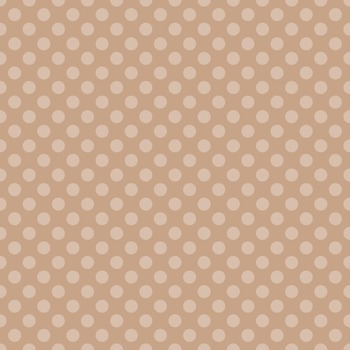 Digital Background Papers - Dots & Solids Tranquility