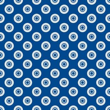 Digital Background Papers - Patriotic Mixed Design