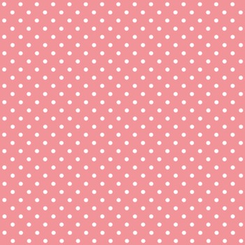 Digital Paper ~ Dots, Chevrons, Stripes, Lattice ~ Soft Colors