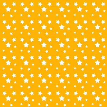Digital Background Papers - Stars & Crumpled Fall 1