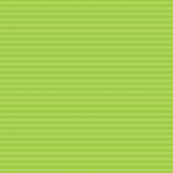 Digital Background Papers - Striped Peapod