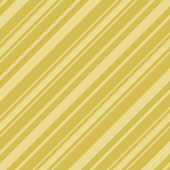 Digital Background Papers - Striped Refreshing Lemon